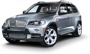 BMW-X5-