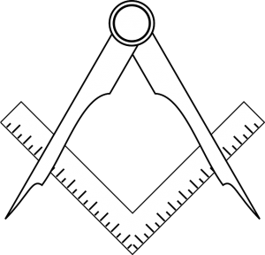 freemason-3097