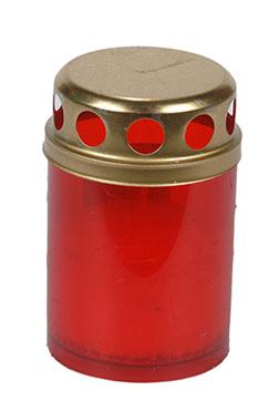 producator candele