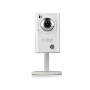 sistem-supraveghere-video-2-300x300