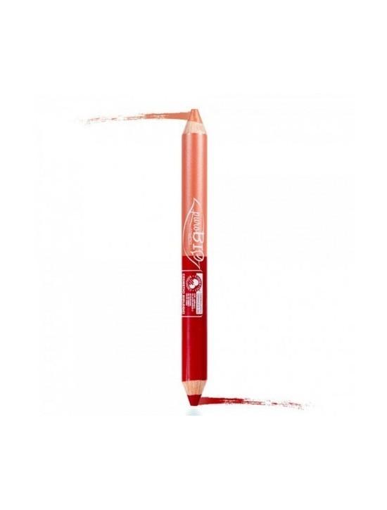 creion-ruj-duo-zi-noapte-purobio-cosmetics