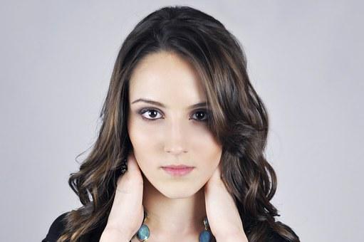 salon cosmetica