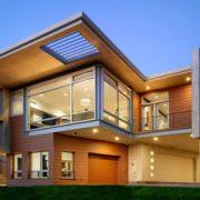 Casa-PVC2-180x180