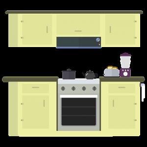 kitchen-1745692_960_720