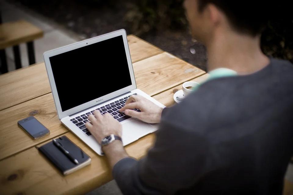 Esti in cautare de content writing pentru blog