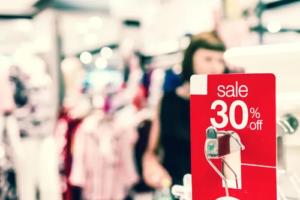 Saramag.ro - ghid de cumparaturi si recomandari achizitionare produse